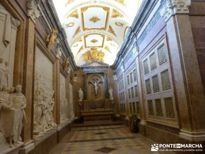 Viaje Semana Santa - Mallos Riglos - Jaca; foro senderismo; rutas montaña;sitios visitar madrid